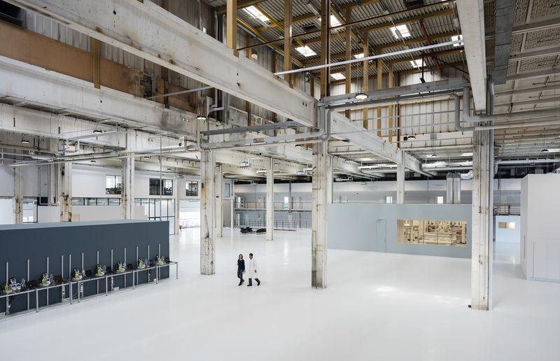 Aquaporin interior 05 2016  32